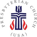 logo of PCUSA